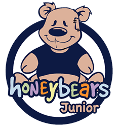 Honey Bears Junior